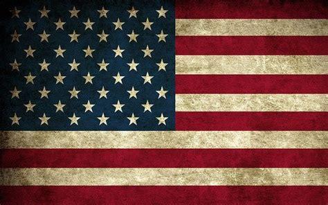 american flag red white  blue  photo  pixabay