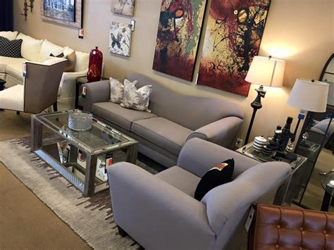 Furniture Stores San Diego by Comfort Furniture Galleries 86 Photos 49 Reviews Furniture Stores 8990 Miramar Rd San