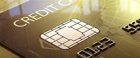 instant credit card approval and use 6 instant approval credit cards gobankingrates