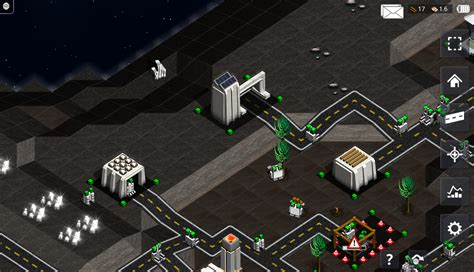 construct 2 rts tutorial robotic planet rts android apps on google play