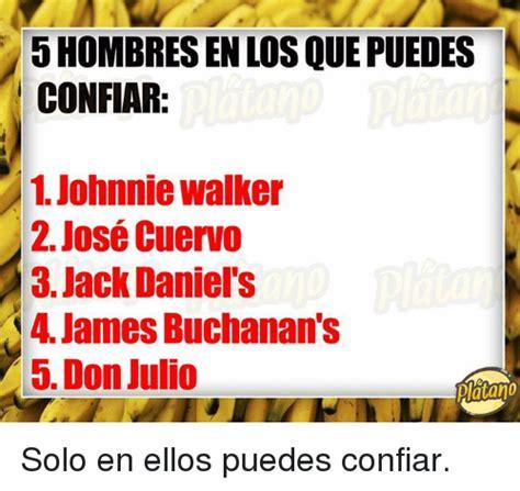 Jose Cuervo Meme - 25 best memes about jack daniels jack daniels memes