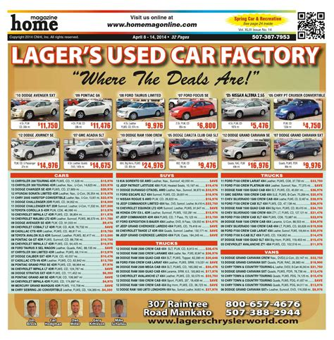 home magazine online page 1 jpg