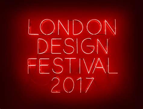 design love fest paris guide v a 183 london design festival at the v a tour 2