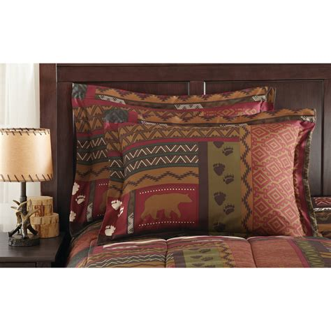 walmart bed sets walmart bed sets king 28 images walmart bedding sets