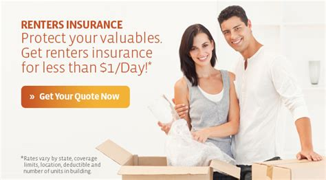 Kemper Home Insurance Login   Home Review