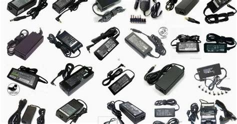 Jual Adaptor Laptop Asus Malang jual adaptor laptop charger notebook jual beli laptop