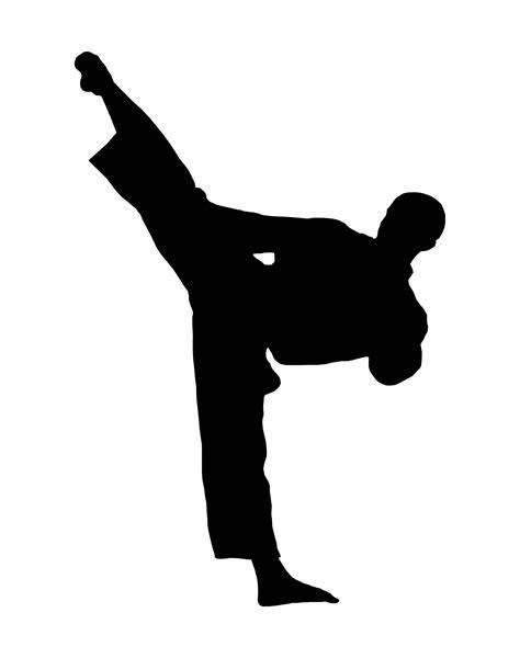 martial arts best martial arts studios in the inland empire
