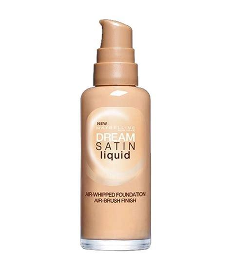 Maybelline Satin Skin maybelline satin skin foundation o2 porcelain buy maybelline satin skin foundation