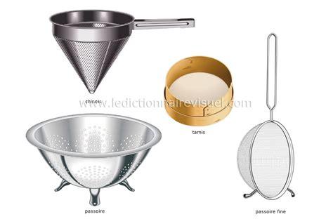 instrument de cuisine instrument de cuisine conceptions de maison blanzza com