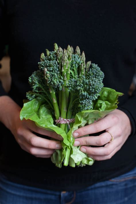 How To Use Homestyler how to make a vegetable bouquet blue apron blog