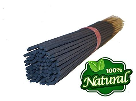 fireplace ash catcher compare price to fireplace ash catcher tragerlaw biz