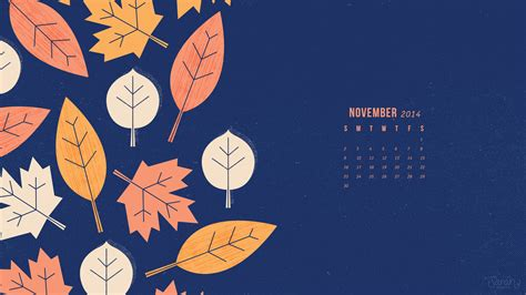 november wallpapers hd  iphone