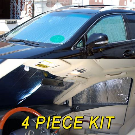 manual repair autos 2002 lexus es windshield wipe control service manual remove windshield from a 2010 lexus rx new replace rear windshield wiper arm
