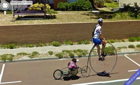 25 momentos 233 picos en google street view ii emezeta com google street view momentos 201 picos
