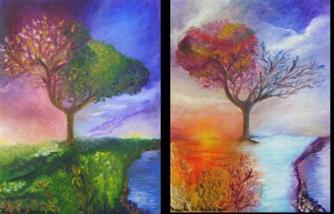 decoraciones de cuadros pinturas de cuadros para decoraciones fotos de pinturas