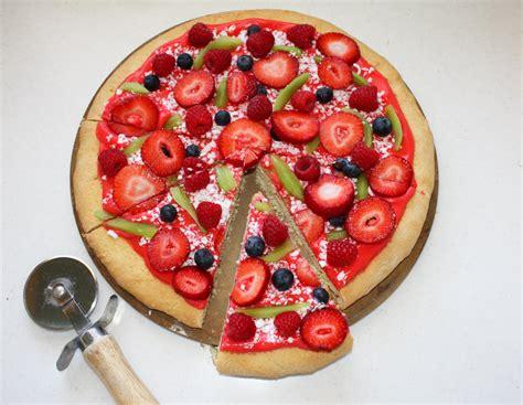 fruit pizza fruit pizza risenmay