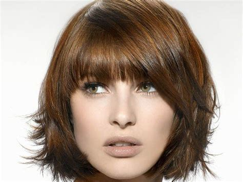 keune 5 23 haircolor use 10 for how long on hair 121 best manageable mane images on pinterest