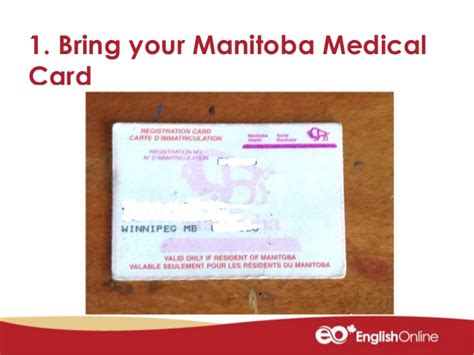 how to make health card make the most of your doctor s visit