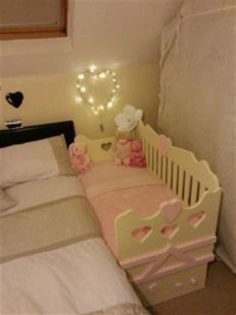 bed extension for baby 17 best images about childrens beds on pinterest loft