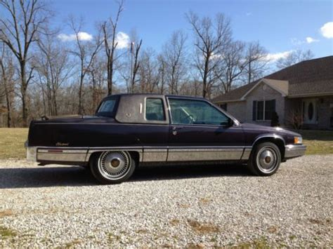 active cabin noise suppression 1992 cadillac fleetwood lane departure warning service manual 1992 cadillac fleetwood evaporator install find used 1992 cadillac fleetwood