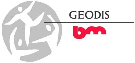 geodis siege social geodis bm wikip 233 dia