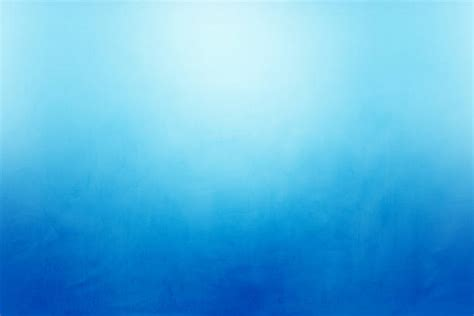 blue background blue background pictures images and stock photos istock
