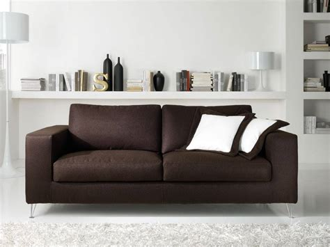 divani salotto divano da salotto come capire 232 di qualit 224