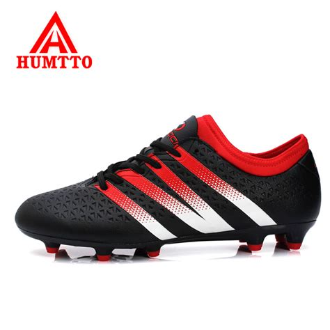 cheapest football shoes buy wholesale cheap football boots from china cheap