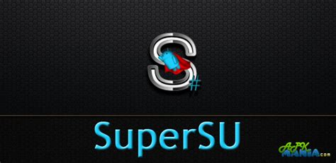supersu pro apk superuser apk android apps review ebooks