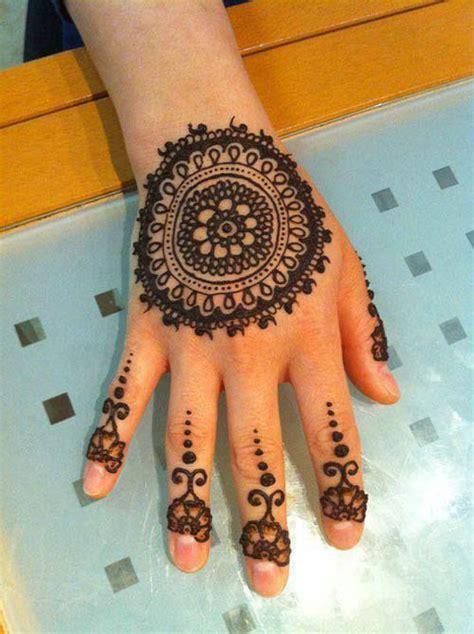 henna design round mehendi design round makedes com