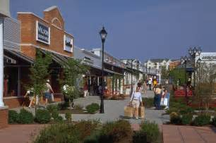 Outlet Mall Premium Outlet Mall 511enews