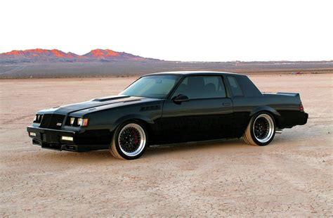 1979 buick grand national 1987 buick grand national 2048x1340 carporn