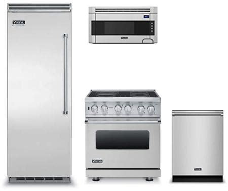 viking kitchen appliance packages viking 749675 kitchen appliance packages appliances
