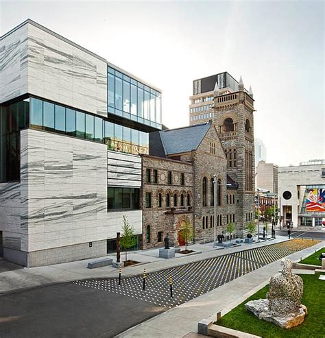national bank provencher regeneration from installations to major