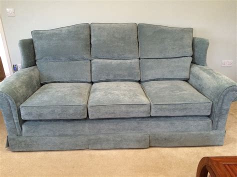 Re Upholstery Sofa by Sofas Restormel Re Upholstery