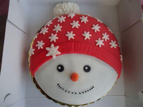 snowman cake cakecentral com