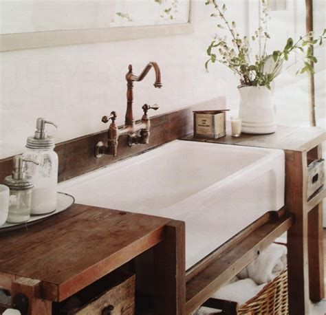 bathroom vanity farmhouse style farmhouse style bathroom vanity kraisee farmhouse bathroom
