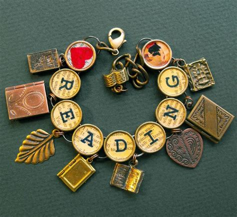 best jewelry books 13 best images about literary jewels on book