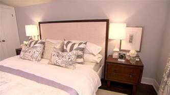 bedroom colors decor how to choose bedroom colors furnitureanddecors decor