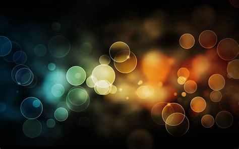wallpaper abstrak cantik all new wallpaper gambar cahaya lingkaran abstrak cantik