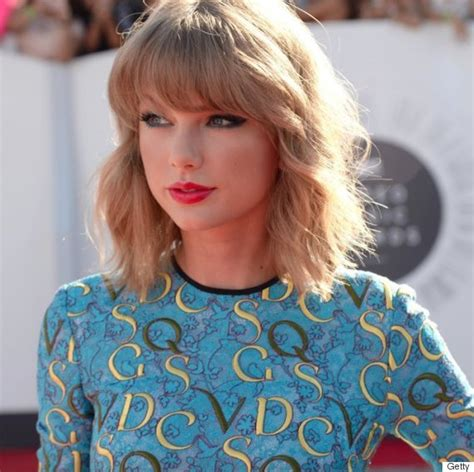 tutorial on how to cut taylor swift haircut taylor swift lob haircut how to get the long wavy bob