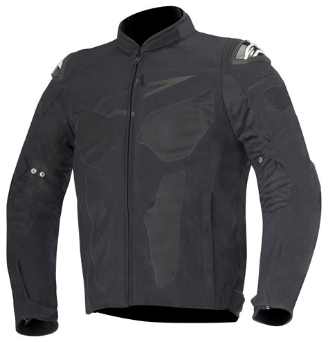 Jaket Sweater Hoodie Venum Keren Alfamerch 4 alpinestars warden air jacket 15 49 49 revzilla