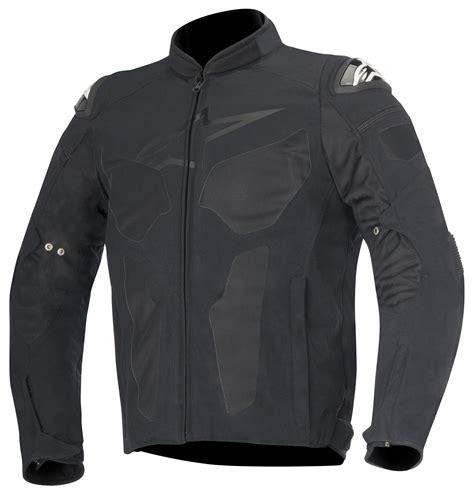 alpinestars warden air jacket 15 49 49 revzilla