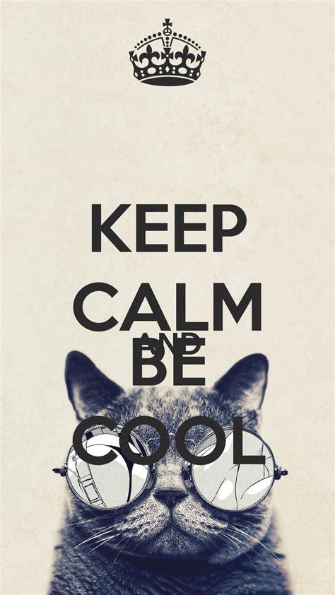 imagenes d keep calm 579 mejores im 225 genes de keep calm en pinterest mantener