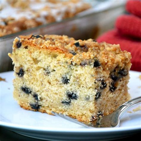 blueberry yum yum mp blueberry buttermilk coffeecake yum taste