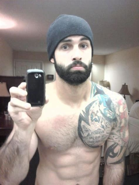 beard selfies 265 best images about maleart selfies on pinterest sexy