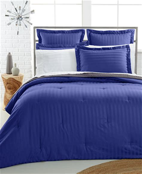 charter club comforter review charter club damask 500 thread count pima cotton
