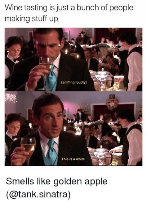 memes  wine tasting wine tasting memes
