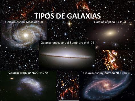 imagenes del universo y sus galaxias galaxias