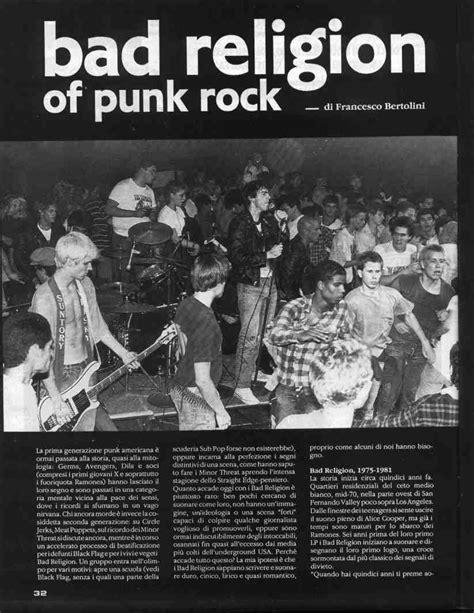 bad religion rock song with lyrics bad religion rock songs zip